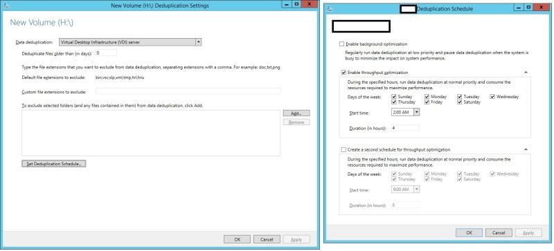 deduplication_settings